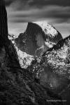 1077-Yosemite-1-28-16