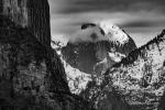 1124-Yosemite-1-28-16-HDR
