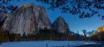 146-Yosemite-1-28-16-Pano